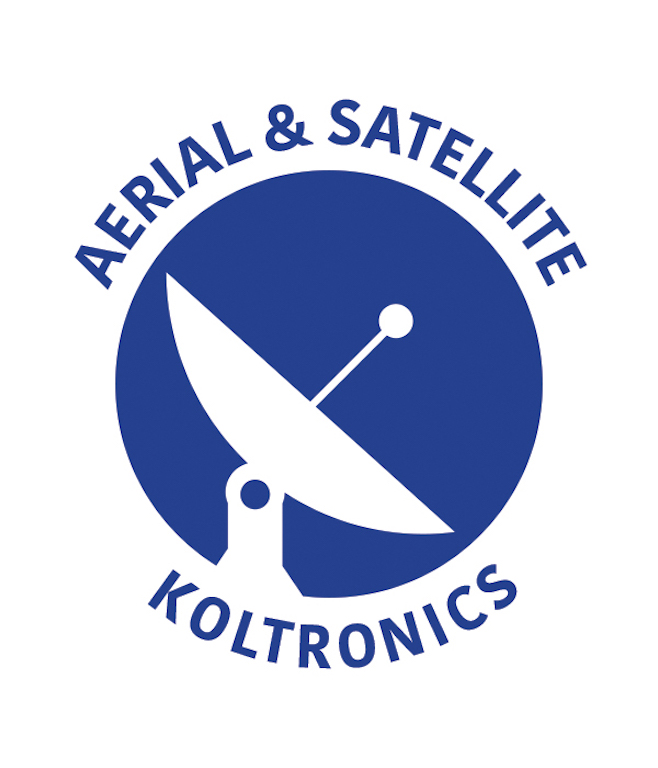 Aerial & Satellite - Koltronics